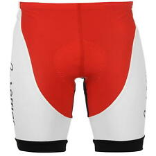 Löffler Tight Cycling Shorts Mens SIZE L REF C3965*