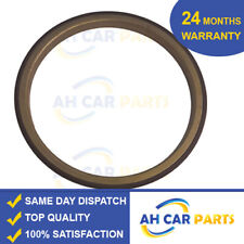 FRONT MAGNETIC ABS RING FOR IVECO DAILY MASSIF MAR620