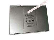 NEW Battery For Apple Macbook Pro 17 inch A1189 A1151 A1212 A1229 A1261 MA458*/A