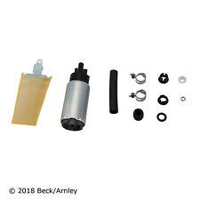 Electric Fuel Pump BECK/ARNLEY 152-0910 fits 96-02 Toyota 4Runner 3.4L-V6