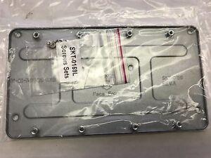 SuperMicro SKT-0159L Socket 771 Dual Xeon Retention Mounting Adapter