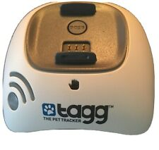 Tagg The Pet Tracker GPS Docking Station ONLY