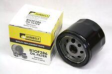 Replacement Kohler Oil Filter 1205001 CASE OF 12