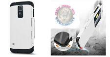 Offertissima Cover Custodia Flip S-View per Samsung Galaxy S5 G900 I9600 Samsung