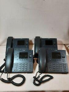 Mitel 6867i Display Speakerphones
