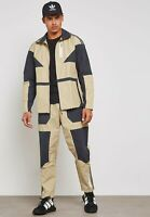 Adidas Originals Mens NMD Track Pant DH2264 RRP £75.00
