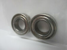 USED QUANTUM SPINNING REEL PART - Boca 80 BSP80PTS - Crank Bearings