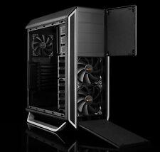 Gaming & TRADING PC Intel Core i7 7700K 4,50ghz 2x GTX 1060 32gb 500GB SSD 2tb