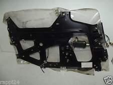Lancia Delta II elektrischer Fensterheber Vorne Links Elektrisch FH 4 Türer EFH