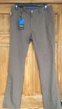 Bonobos Pants GOLF SLIM fit Flat Front Khaki Chino Pants Mens Sz 36x34 NEW $118