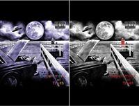 Department of Truth #7 Eminem Homage Variant Set Ltd 500/750 Hutchison IN HAND