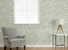 Laura Ashley Magnolia Grove Hedgerow Wallpaper (Slightly Imperfect)