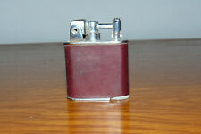 Ancien Briquet LANCEL SGDG 75 22 AUTOMATIC