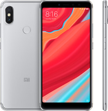 Xiaomi Redmi S2 32GB Grey