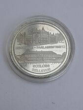 Berlin Reichstag 2003 Excellent Condition Coin Medal Germany