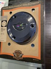 Harley Davidson V rod vrod collectors 100th anniversary clutch cover 34812-03
