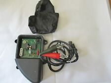 Quantum Power Chair Actuator Control Module + DWR1265H015-A Charging Cable
