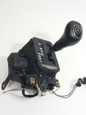 MERCEDES W163 ML320 ML430 ML350 ML500 ML55 Gear Selector Tiptronic Floor Shifter