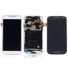 For Samsung Galaxy S4 i337 M919 i9505 i9500 i545 L720 R970 LCD Digitizer Screen