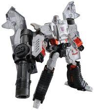 Japan Rare TakaraTomy Transformers United UN09 Decepticon Tyrant Megatron Figure