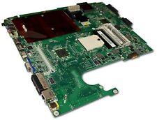 Acer TravelMate 7530 7230 Motherboard TM7230 TM7530 S1 MB.TR806.001 31ZY7MB0000