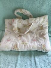 Vintage Beatrix Potter Changing May, Pre Owned.