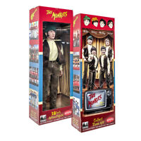 The Monkees 18 Inch Action Figures Series: Mike Nesmith