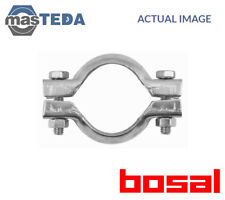 BOSAL EXHAUST SYSTEM CLIP 254-950 I NEW OE REPLACEMENT
