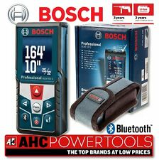 Bosch GLM 50 C Professional Bluetooth Laser Distance Measure Range Finder