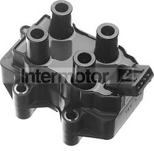 12678 INTERMOTOR IGNITION COIL GENUINE OE QUALITY REPLACEMENT