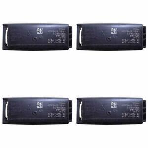 OEW TPMS for Ford 6F2T-1A150-AE 6F2Z1A189A, 6F2T1A150AE, 6F2A1A176AE SET