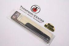 Thompson Center Encore Prohunter Triumph Breech Plug Wrench TC7747 -New