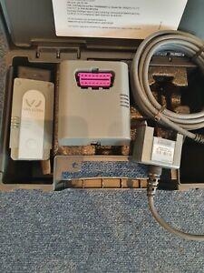 VW AUDI SEAT SKODA  VAS 6154A  Diagnostic Interface  Equipment.