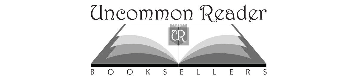 Uncommon Reader Booksellers