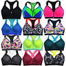 Victoria's Secret Sports Bra Incredible Front Close Zip Vsx Underwire Vs New Nwt