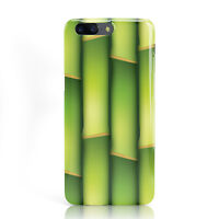 DYEFOR EXOTIC PATTERN COLLECTION PHONE CASE COVER FOR ONEPLUS