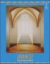 Cuaderno de Practica: Expresion Oral, Comprension, Composicion  (Spanish Edition