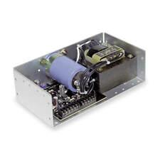 Linear Power Supply SOLA/HEVI-HEVI-DUTY EMERSON 5JV99 B1714