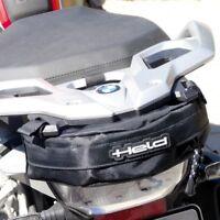 Held Toolbag BMW GS 1200 ab Modelljahr 2013 GS1200R wasserdicht Motorrad 1200LC