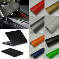 D Waterproof Carbon Fiber Vinyl Car Wrap Sheet Roll Film Sticker - Vinyl decal paper roll