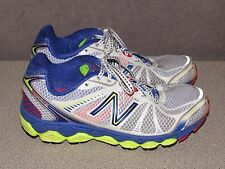 New Balance 880 V3 Running Shoes Women's Size 8 D Made in USA