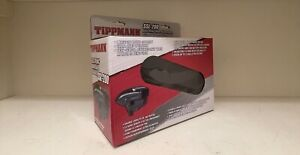 Tippman SSL-200 Paintball Hopper