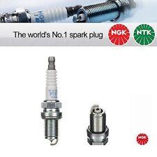 12 NGK Bujía de platino pfr7g (4364)