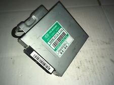 Automatic Gearbox ECU (p/n 95440-2y110) - Kia Sedona (2004)