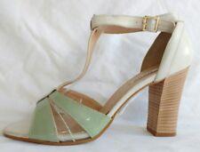Sandalo e scarpe beige Dune per il da mare da il donna   Acquisti Online   42fb03