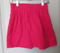 Mossimo Supply Co Girl's Pink Skirt Size Medium