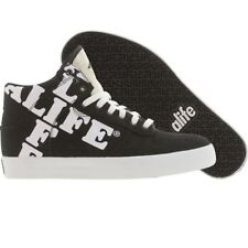 sports shoes 2034a 5936f  119.99 ALIFE Everybody High Cross Canvas (black) SU9EVHIX3