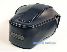 Minolta cf-5xil bolso originales para Minolta Dynax 5xi buen estado 01617