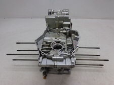 1994 BMW R1100RS R1100 R 1100 rs engine motor crankcase cases