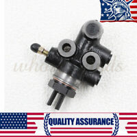 New Brake Proportioning Metering Valve Fits For Toyota Tacoma 47910-35320 US